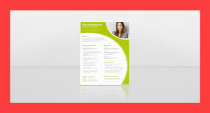 resume template templates for microsoft word top objectives 87 marvellous resume template on word