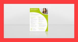 resume template curriculum vitae microsoft simple word templates 87 marvellous resume template on word
