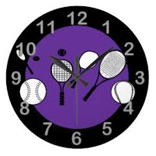 Image result for tennis time