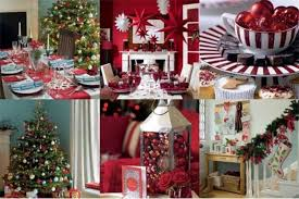 cheap christmas decor: cheap christmas decorating ideas christmas decorating