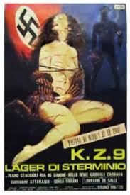 KZ9 camp d'extermination