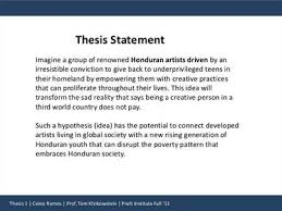 Can You Write My Thesis Statement On Short Notice Thesis Statements Help Me Write My Thesis