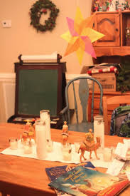 best ideas about epiphany meaning epiphany sharing stories of the wisemen at home during epiphany adds meaning and new family dialog