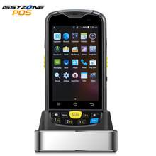 <b>Issyzonepos</b> reviews – Online shopping and reviews for ...