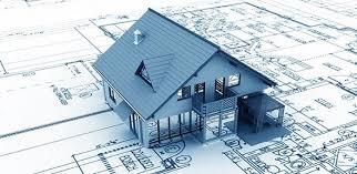 Image result for new construction