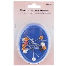 <b>Игольницы</b> купить в интернет-магазине OZON.ru