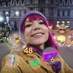 'Pokémon Go' Players Catch 500 Million Pokémon in Under Two Days