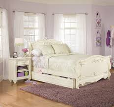 Retro Bedroom Decor Bedroom Retro Bedroom Decor For Girls With Canopy Bed And