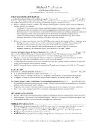 great headline for resume cipanewsletter cover letter example of a strong resume an example of a strong