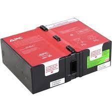 Оригинальная <b>батарея APC</b> RBC124 (<b>Replacement Battery</b> ...