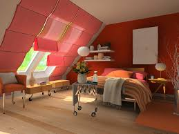 adorable modern home office character engaging ikea attic remodelattic conversion to guest bedroom dixon remodeling bedroom adorable modern home office character engaging