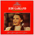 Johnny One Note by Judy Garland
