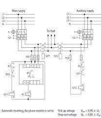 phase wiring diagram phase wiring diagrams 1149974994 435 phase wiring diagram 1149974994 435