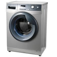 """Результат пошуку зображень за запитом """"стиральная машина"""""""