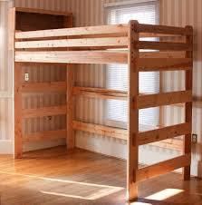 1000 ideas about boys loft beds on pinterest lofted beds loft and bunk bed bunk beds kids loft