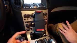 Обзор автомобильного <b>держателя Kenu Airframe</b> - YouTube