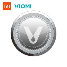 xiaomi mijia home <b>viomi deodorant Filter Purify</b> Kitchen Refrigerator ...