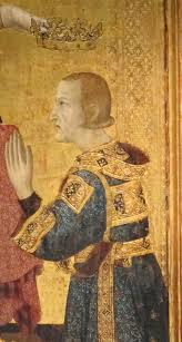 Roberto I de Nápoles