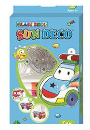 Купить детские игрушки Амос в интернет-магазине Lookbuck