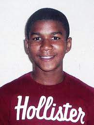 Justice; Did Trayvon get any???