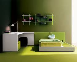 cool bedroom furniture for teenagers extraordinary teenage room design with green furniture theme using cozy bedroom furniture teenage guys