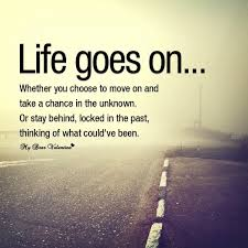 Moving On Quotes For Moving On Quotes Collections 2015 510142 ... via Relatably.com