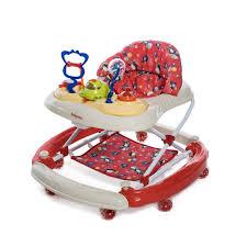 Купить Детские <b>ходунки Baby Care Aveo</b>: цена 2 980 руб., фото ...