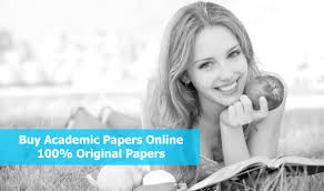 buy academic papers online essay cafe solve your academic difficulties buy papers online