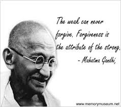 Mahatma Gandhi Quotations - Memorymuseum.net