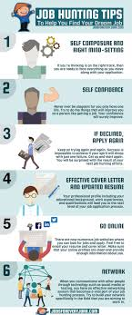 job hunting tips to help you your dream job ly job hunting tips to help you your dream job infographic