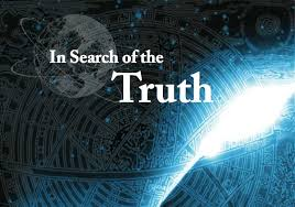 Image result for images for truth