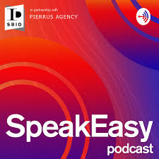The SpeakEasy Podcast