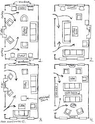 home office white home office furniture small home office layout ideas office design home work beautiful office layout ideas