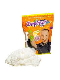 <b>Кинетический пластилин Zephyr</b> 4779712 в интернет-магазине ...