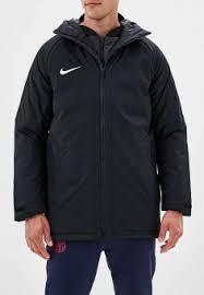 Купить мужскую верхнюю одежду для спорта <b>Nike</b> (Найк) от 4 110 ...