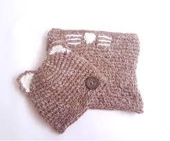 2019 <b>Cartoon</b> Crochet Knit Cap Baby Kids Adult Handmade <b>Frog</b> ...
