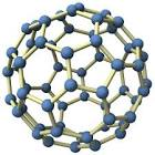 Images & Illustrations of buckyball