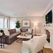 living room design ideas dazzling livingroom