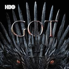 <b>Game of Thrones</b> - TV on Google Play