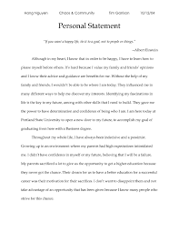 essay graduate application writing a college essay for admissions