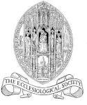 ecclesiologist