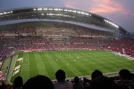 Copa da Liga Japonesa de 2017