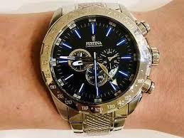 <b>часы festina</b> - Купить недорого часы в Москве | Вещи с доставкой ...