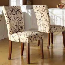 Fabrics For Dining Room Chairs Best Fabric For Dining Room Chairs Decor Ideasdecor Ideas