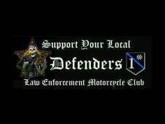 Image result for defenders motorcycle club
