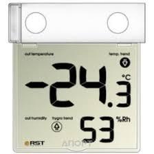<b>RST 01278</b>: Купить в Москве - Сравнить цены на метеостанции ...