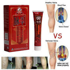 <b>Varicose Veins</b> In other Skin Care Products for sale | eBay