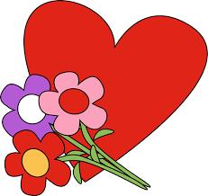 Image result for valentines images clip art