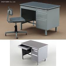 hasegawa fa03 1 12 office desk and chair 1 12 action figure accessories plastic model a5249 action office 1 desk