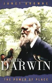 Amazon.com: Charles Darwin: A Biography, Vol. 2 - The Power of ...